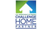DOE Builders Challenge Partner