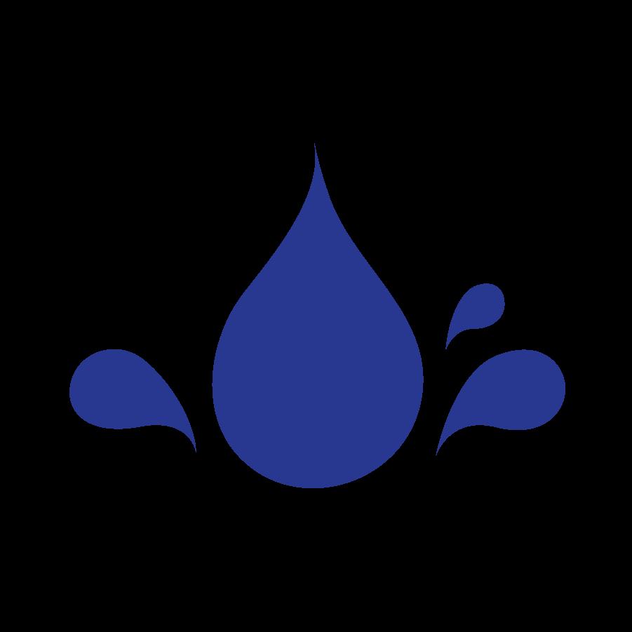 Water retainment
