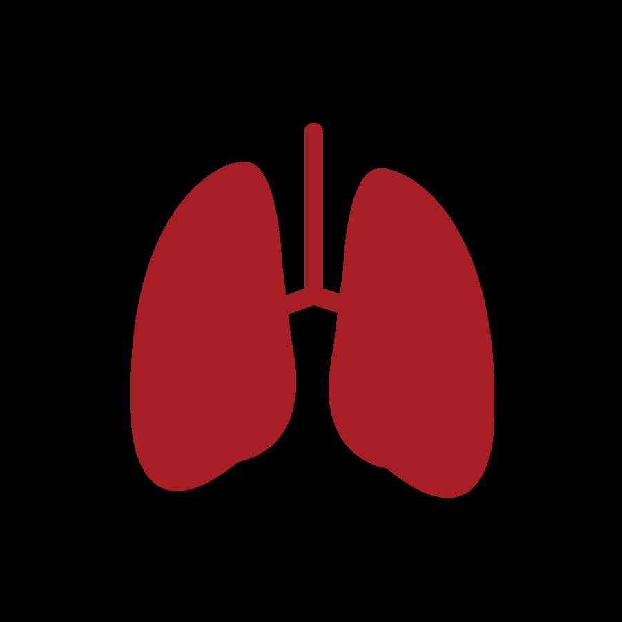 Formaldehyde fumes